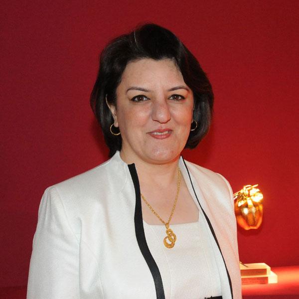 Salim Wijdan Mikael