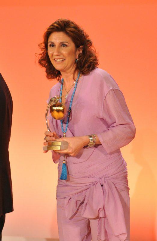 Rita Marino