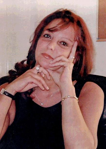 Isabella Rota
