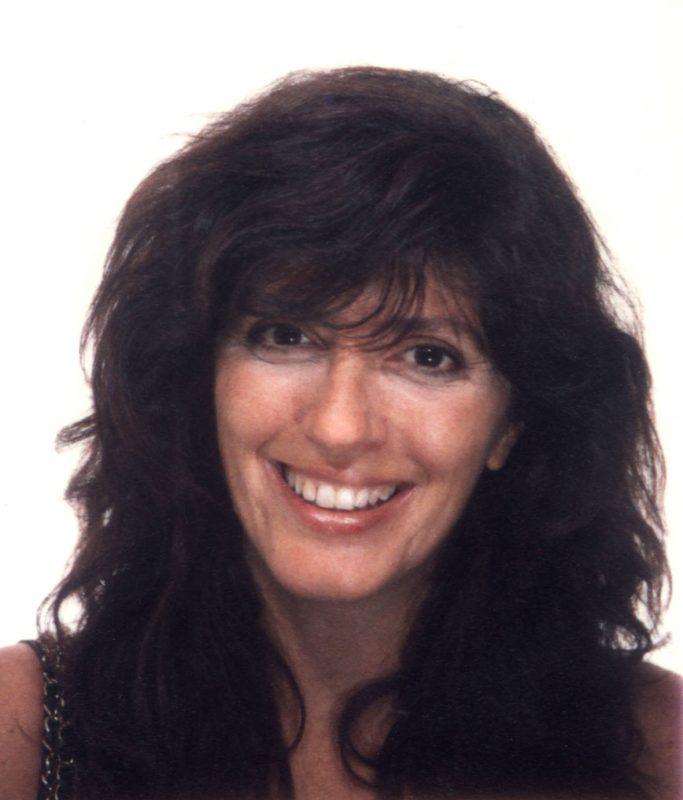 Cynthia Russo