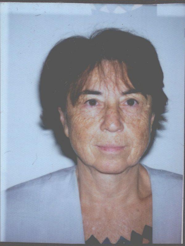 Maria T. Salvemini