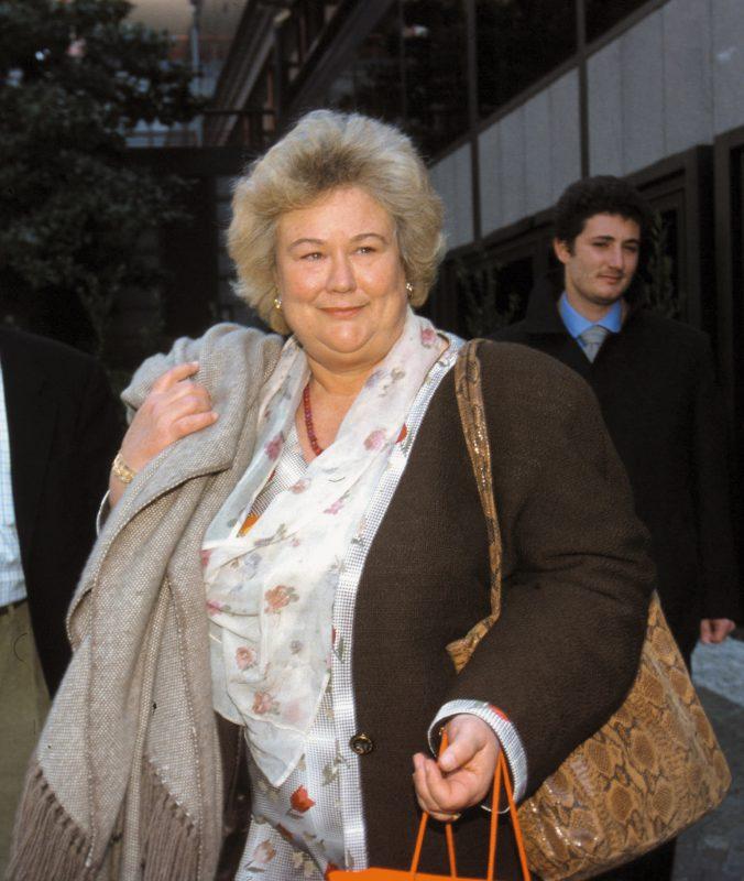Rita Santarelli