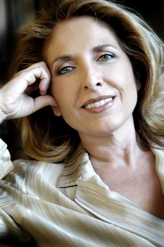 Paola Severini