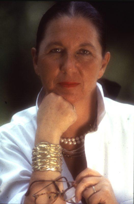 Carla Vanni