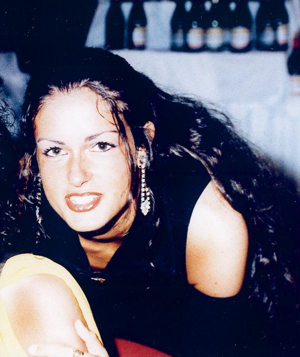 Paola Vighetto