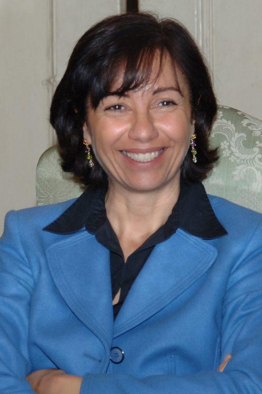 Susanna Zucchelli