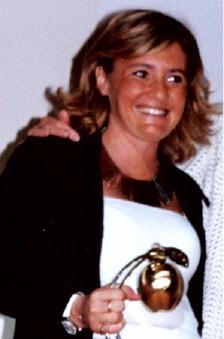 Diana Bianchedi