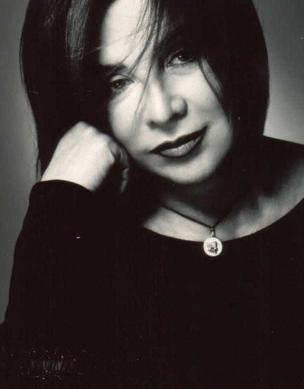 Mariella Burani