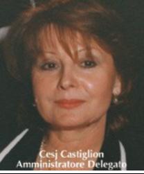 Cesj G. Castiglion