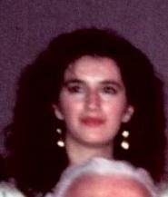 Mercedes Clemente