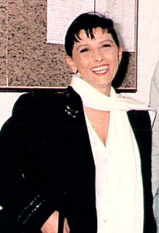 Giovanna Delfino