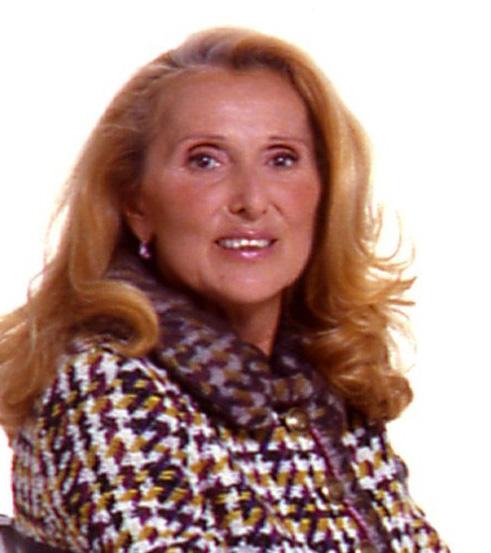 M. C. Elmi Busi Ferruzzi