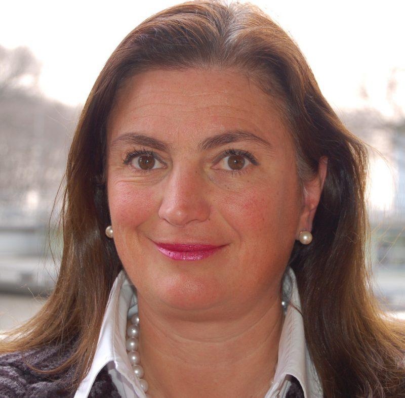 Francesca Genovese