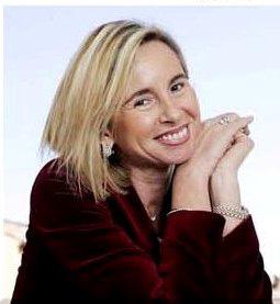Enrica Giorgetti