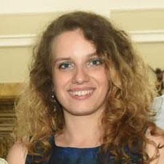 Giorgia Guma