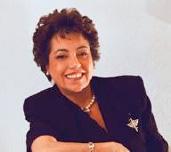 Maria G. M. Angioni