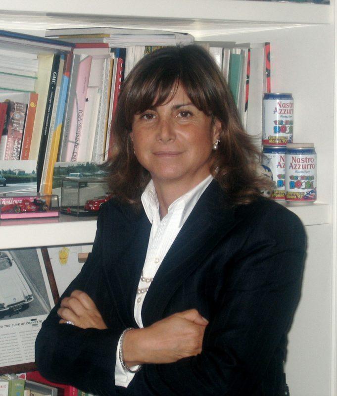 Giada Michetti