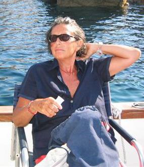 Carla Mosca