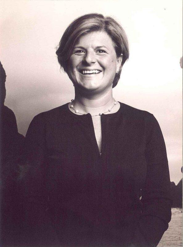 Giuliana Rosset