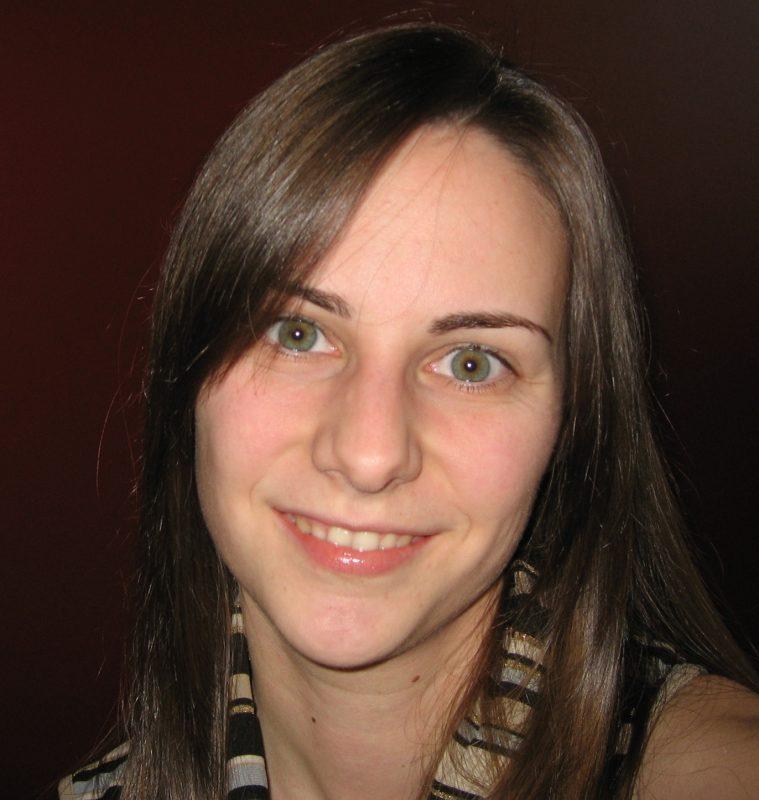 Chiara Taddia