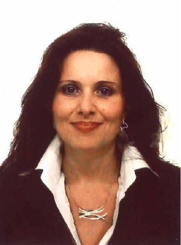 Francesca Tiburzi