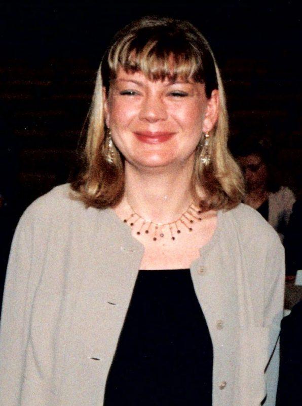 Vittoria Varianini