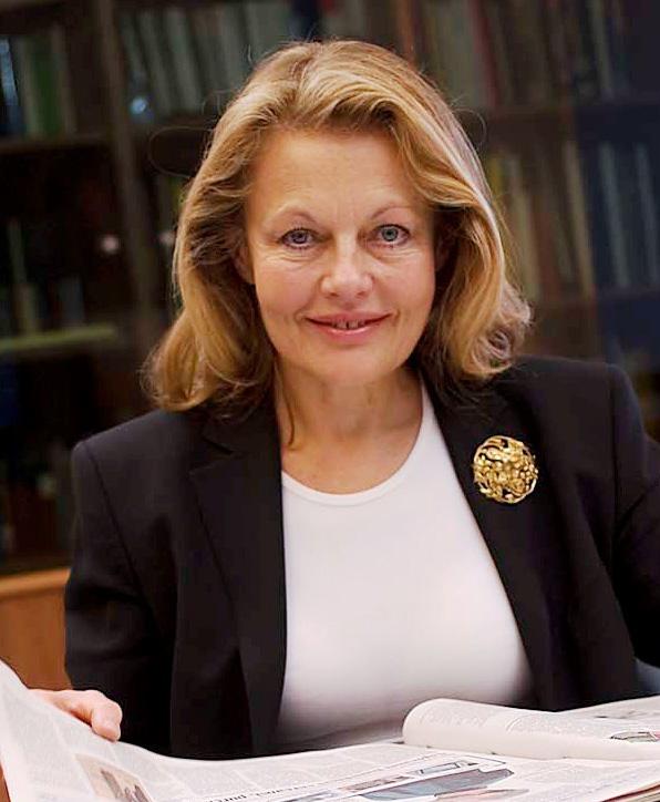 Daniela Viglione