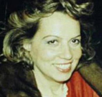 Francesca Morvillo