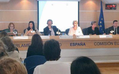 Madrid, la creazione di valore nei CDA e la diversità di genere
