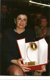 Elisabetta R. Iwanejko
