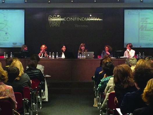Legge Golfo e parità di genere: i fattori di crescita