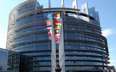 QUOTE DI GENERE: LA COMMISSIONE UE CI RIPROVA MA LE MIRE RESTANO BASSE