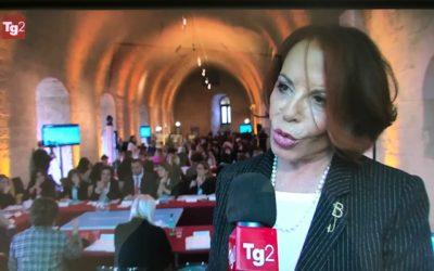M5S-LEGA NON DIMENTICHINO MINISTERO PARI OPPORTUNITA'