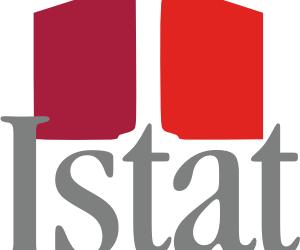 ISTAT: GOLFO, IL GOVERNO NOMINI UN PRESIDENTE DONNA