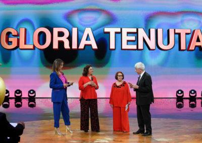 TENUTA SCRITTA-0584