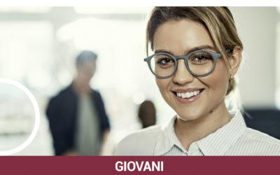 L'ITALIA È UN PAESE PER I GIOVANI?