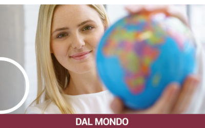 """IL """"BELLO"""" DELLE DONNE 2020 NEL MONDO"""