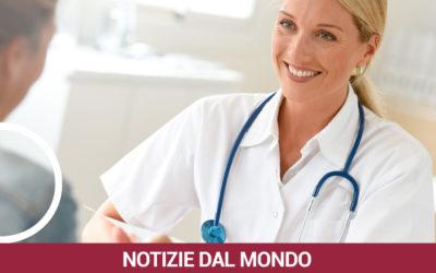 GIRL DOCTORS: UNA COMMUNITY DECLINATA AL FEMMINILE