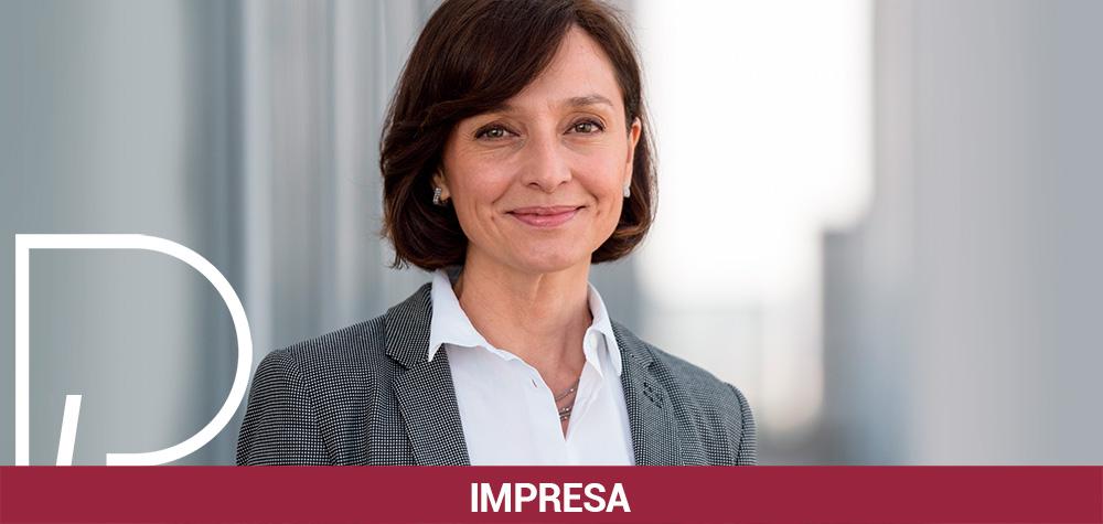 YEP: IL MENTORING PER IL FUTURO DELLE STUDENTESSE UNIVERSITARIE STEM DEL SUD ITALIA
