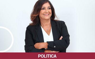 """LA PASSIONE PER LA """"BUONA"""" POLITICA"""